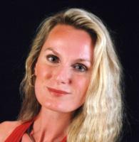 Liana Braunova-Derner